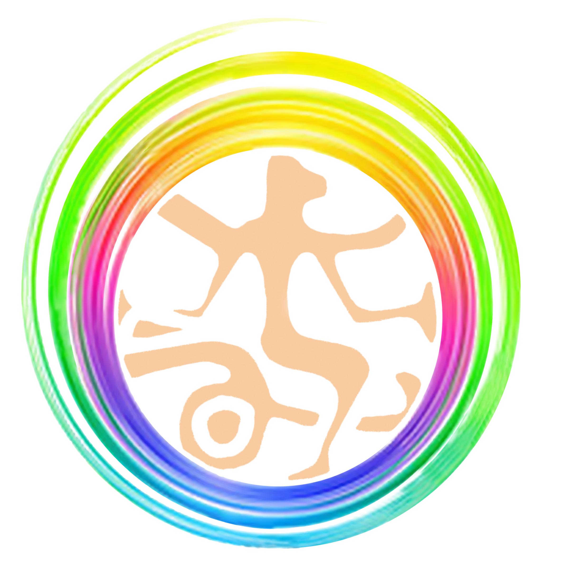 logo_raduno